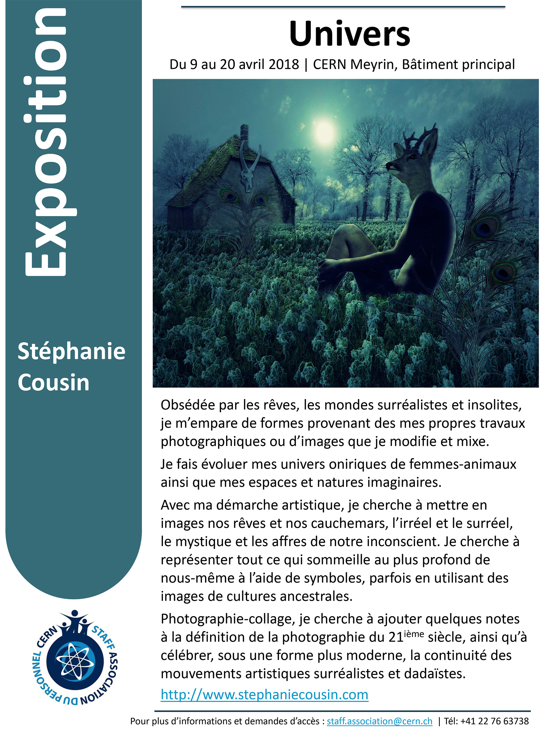 Affiche_Stephanie_Cousin_avril_2018.jpg