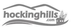 hocking hills.com logo.jpg