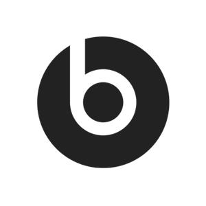 agency-djs-clients_Beats By Dre.jpg