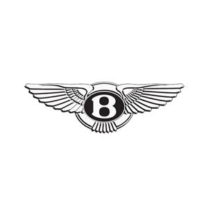 agency-djs-clients_Bentley.jpg