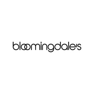 agency-djs-clients_bloomingdales.jpg