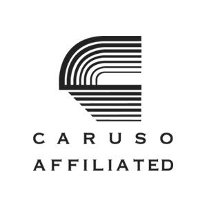 agency-djs-clients_Caruso.jpg