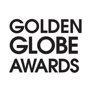 agency-djs-clients_Golden Globe Awards.jpg