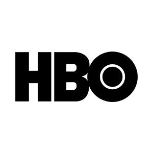 agency-djs-clients_HBO.jpg