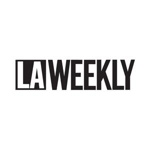 agency-djs-clients_LA Weekly.jpg