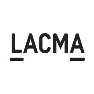 agency-djs-clients_LACMA.jpg