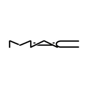 agency-djs-clients_MAC.jpg