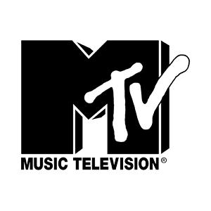 agency-djs-clients_MTV.jpg
