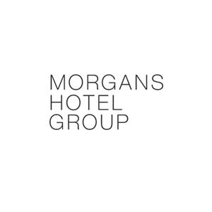 agency-djs-clients_Morgans Hotel Group.jpg