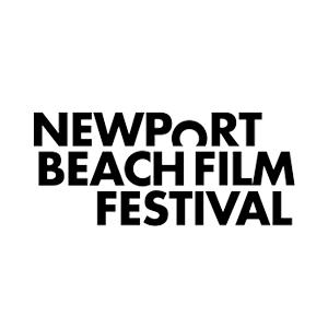 agency-djs-clients_Newport Beach Film Festival.jpg
