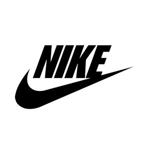agency-djs-clients_Nike.jpg