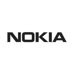 agency-djs-clients_Nokia.jpg