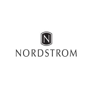 agency-djs-clients_Nordstrom.jpg