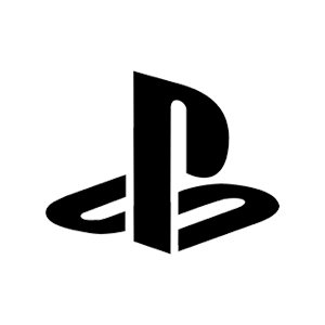 agency-djs-clients_Playstation.jpg