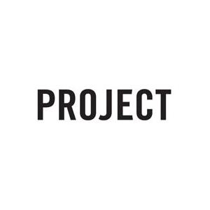 agency-djs-clients_Project.jpg
