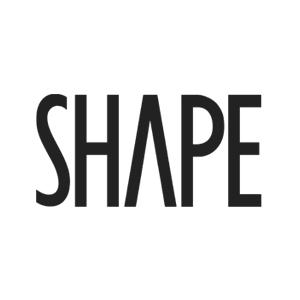 agency-djs-clients_Shape.jpg