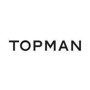 agency-djs-clients_Topshop Topman.jpg