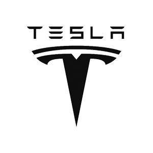 agency-djs-clients_Tesla.jpg