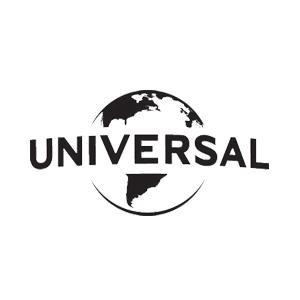 agency-djs-clients_Universal.jpg