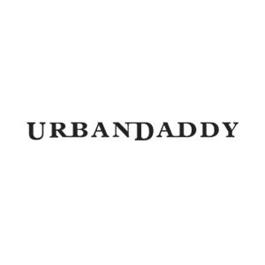 agency-djs-clients_Urban Daddy.jpg