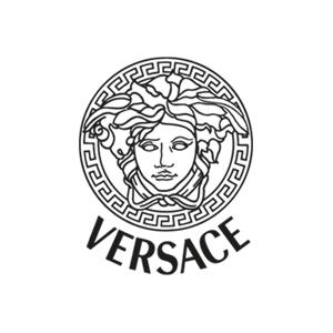 agency-djs-clients_Versace.jpg
