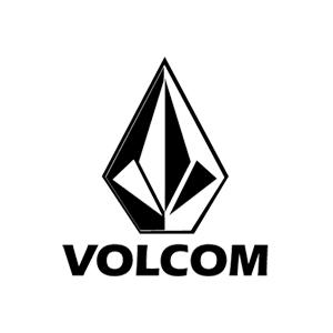 agency-djs-clients_Volcom.jpg