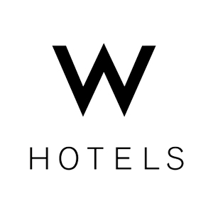 agency-djs-clients_W Hotels.jpg