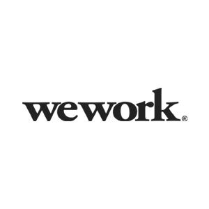 agency-djs-clients_WeWork.jpg