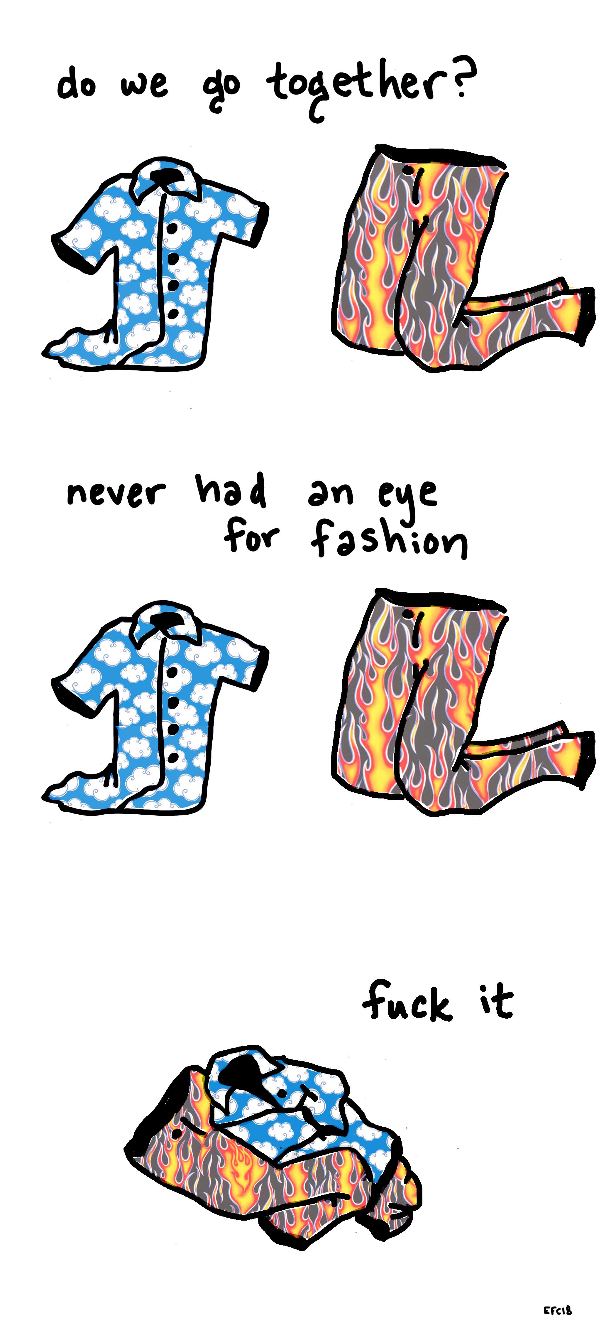 fashion all.jpg