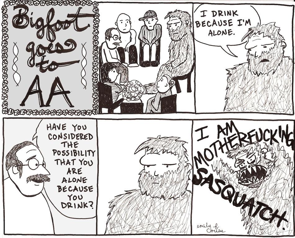 bigfoot-goes-to-aa3.jpg