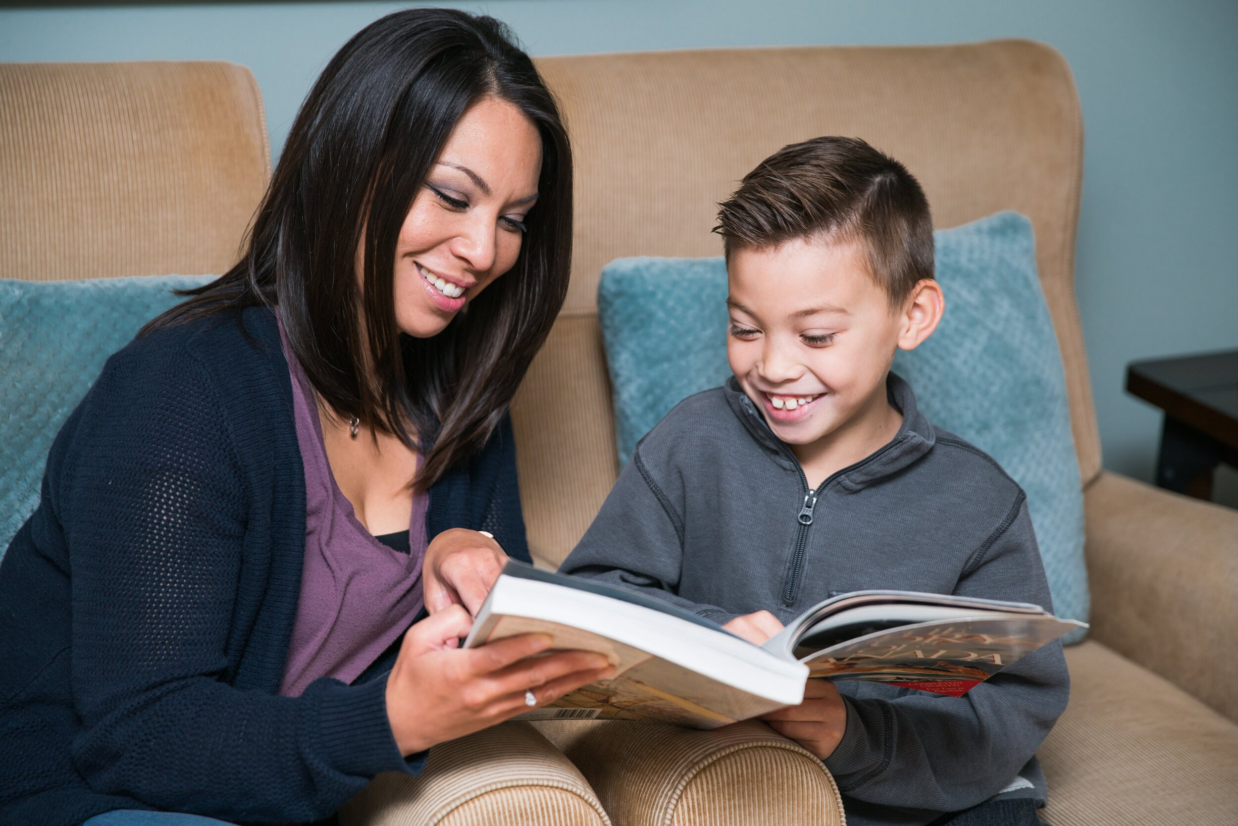 son-and-mother-reading burst copy.jpg