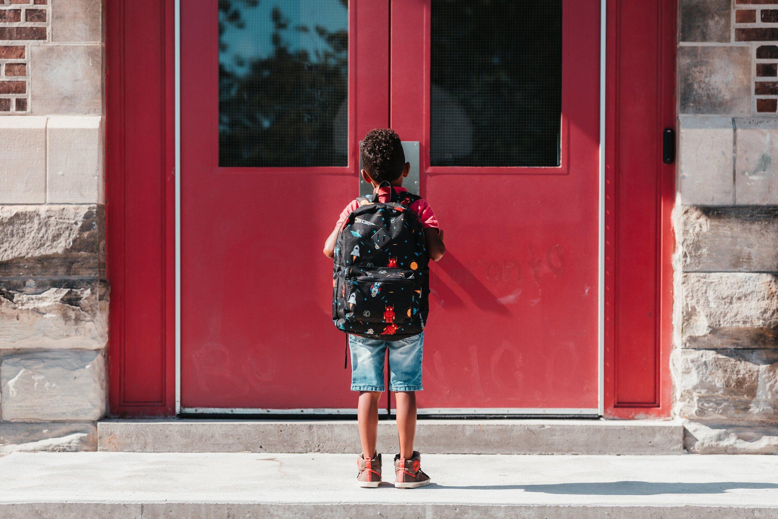waiting-at-the-school-door copy.jpg