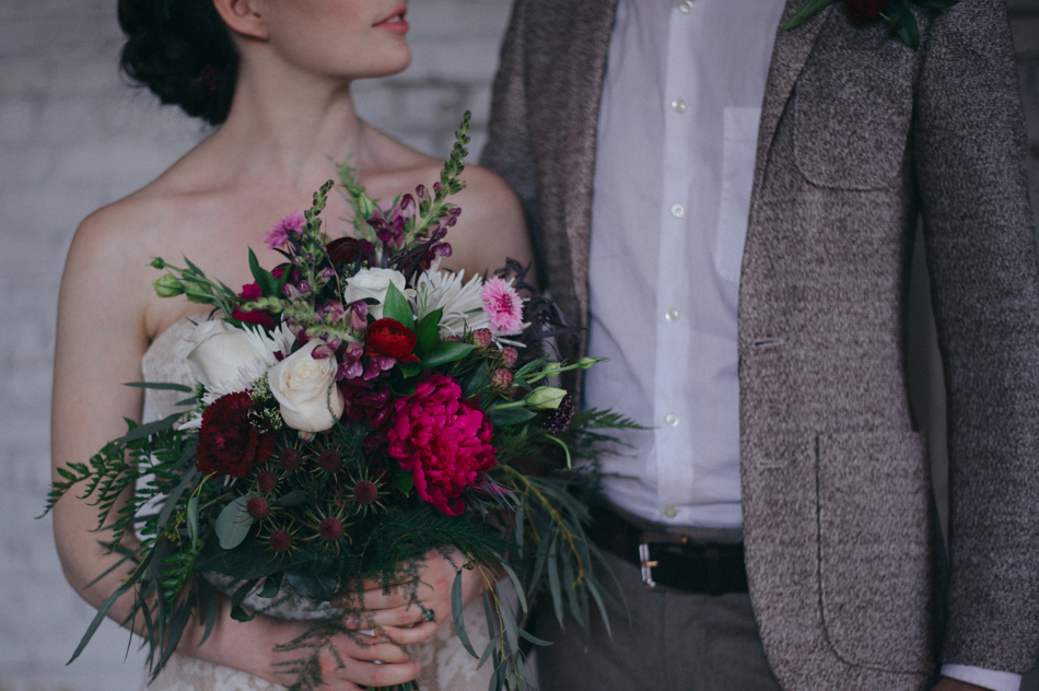 Parenthesis Photography_Anatomy Wedding Shoot 6.11.2017_WEBSITE-25.JPG