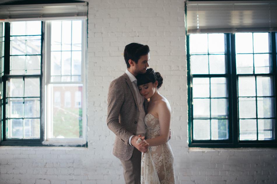 Parenthesis Photography_Anatomy Wedding Shoot 6.11.2017_WEBSITE-162.JPG