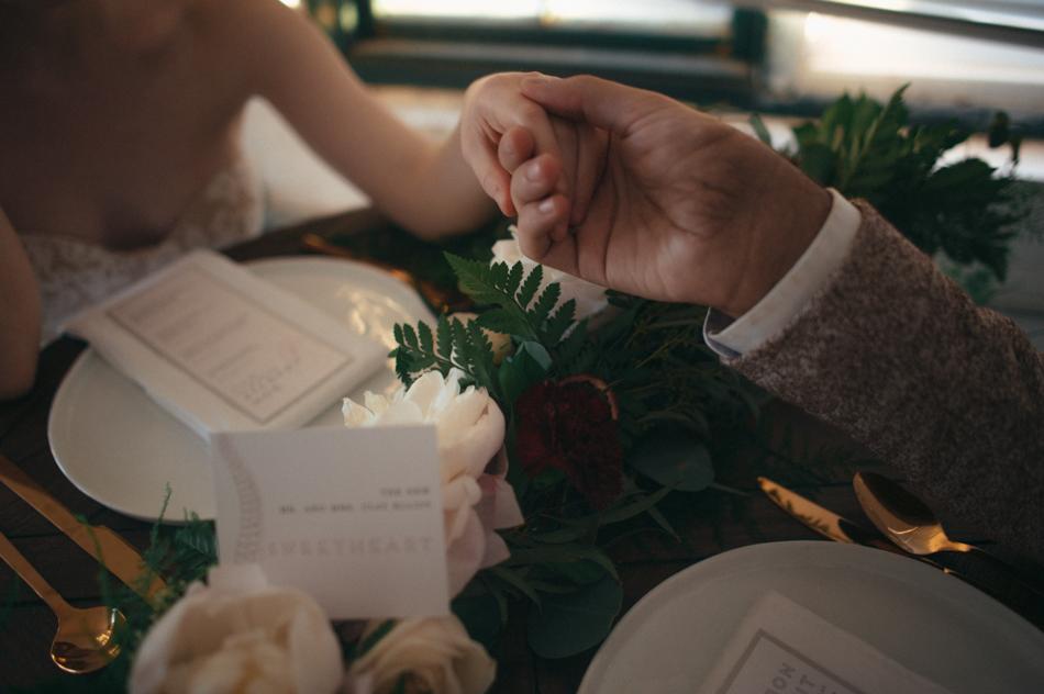 Parenthesis Photography_Anatomy Wedding Shoot 6.11.2017_WEBSITE-181.JPG