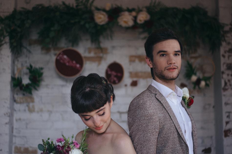 Parenthesis Photography_Anatomy Wedding Shoot 6.11.2017_WEBSITE-29.JPG