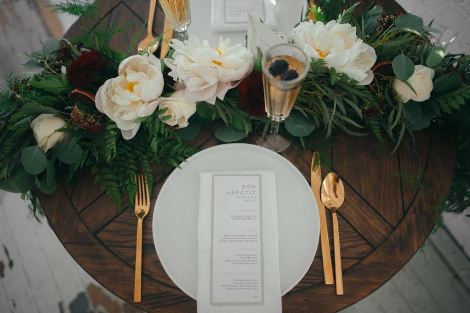 Parenthesis Photography_Anatomy Wedding Shoot 6.11.2017_WEBSITE-146.JPG