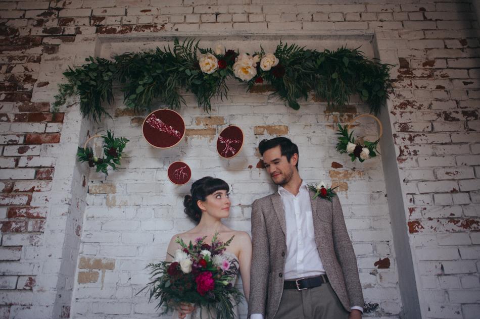 Parenthesis Photography_Anatomy Wedding Shoot 6.11.2017_WEBSITE-21.JPG