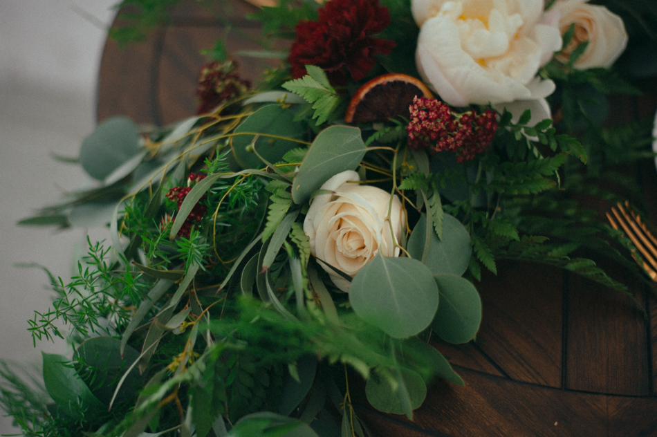 Parenthesis Photography_Anatomy Wedding Shoot 6.11.2017_WEBSITE-141.JPG