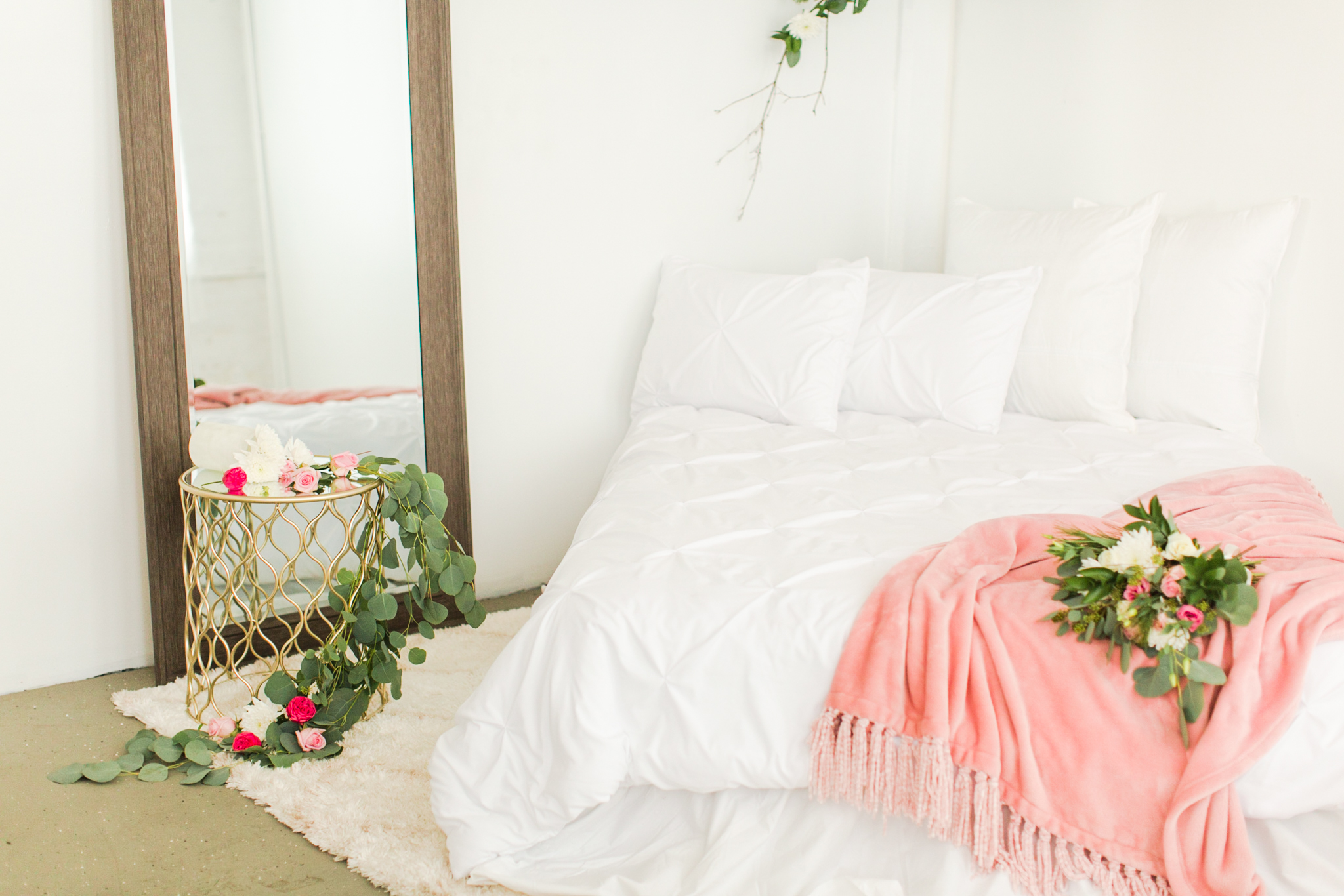 Bridal Boudoir - Shaina Lee Photography WEB-126.jpg