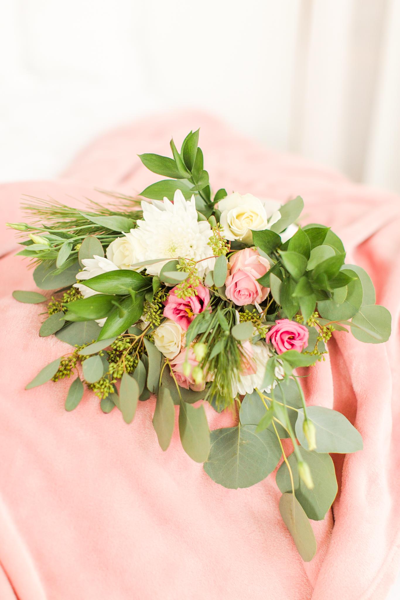 Bridal Boudoir - Shaina Lee Photography WEB-147.jpg