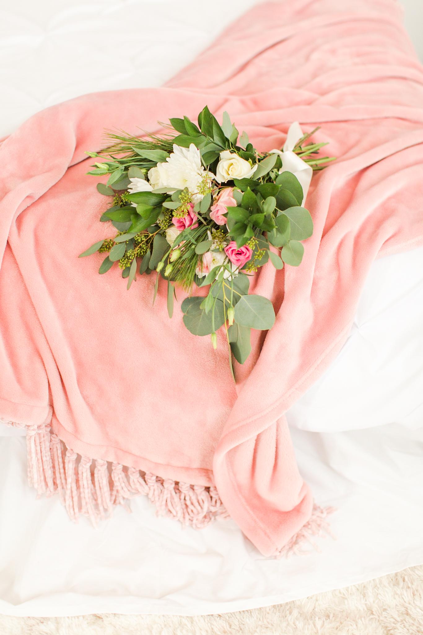 Bridal Boudoir - Shaina Lee Photography WEB-156.jpg