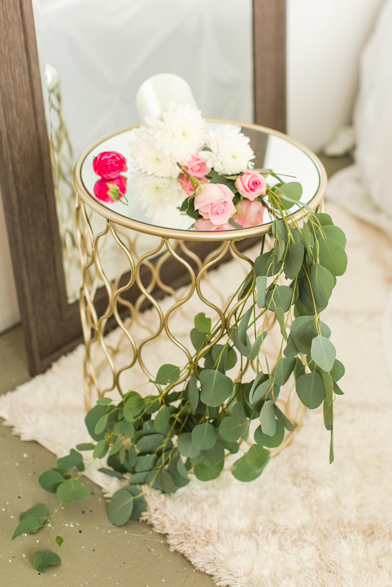 Bridal Boudoir - Shaina Lee Photography WEB-165.jpg