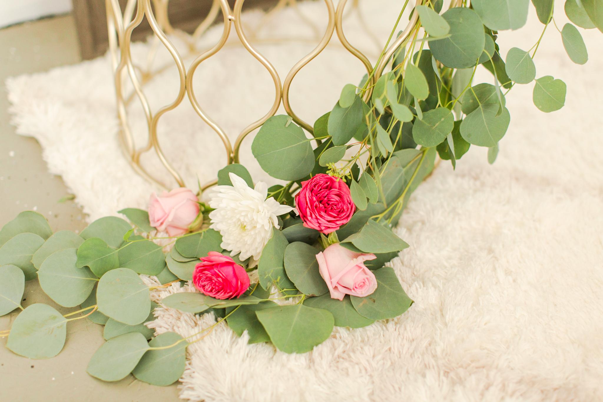 Bridal Boudoir - Shaina Lee Photography WEB-179.jpg