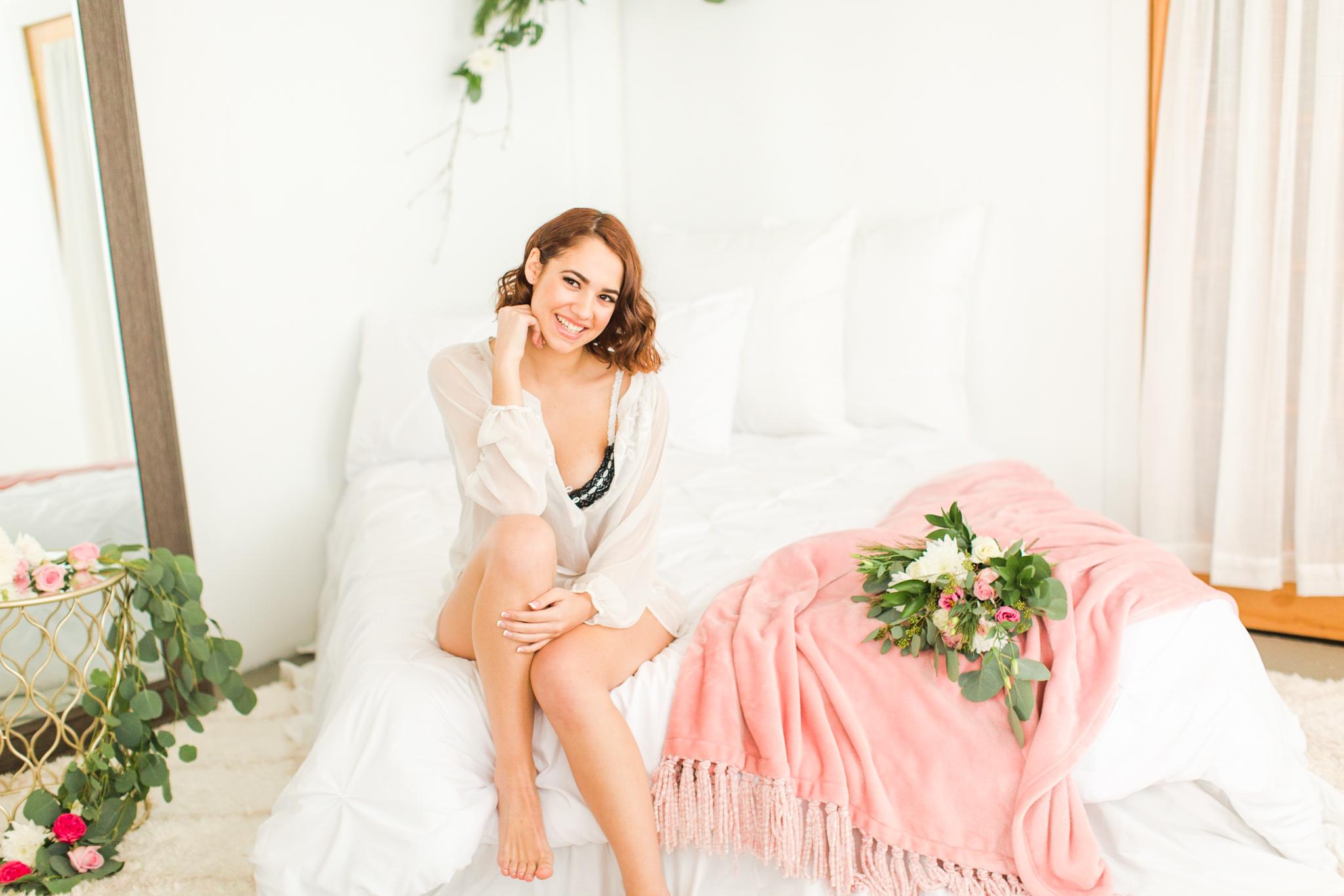 Bridal Boudoir - Shaina Lee Photography WEB-200.jpg