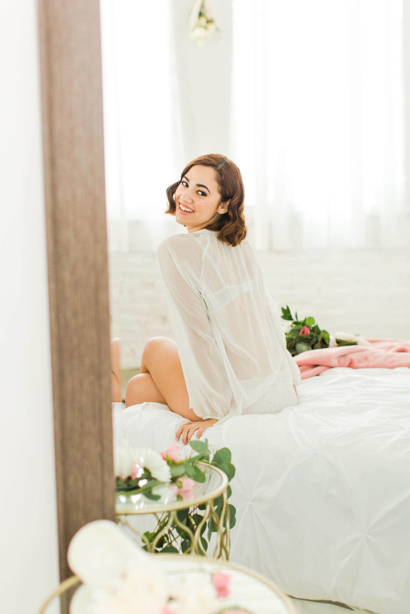 Bridal Boudoir - Shaina Lee Photography WEB-211.jpg