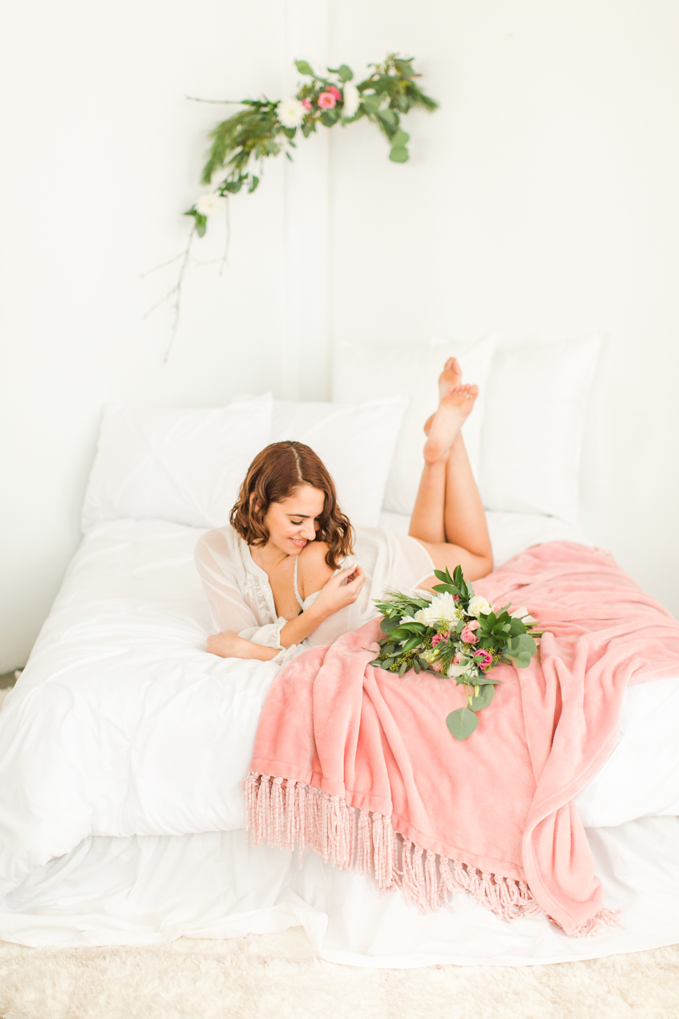 Bridal Boudoir - Shaina Lee Photography WEB-231.jpg