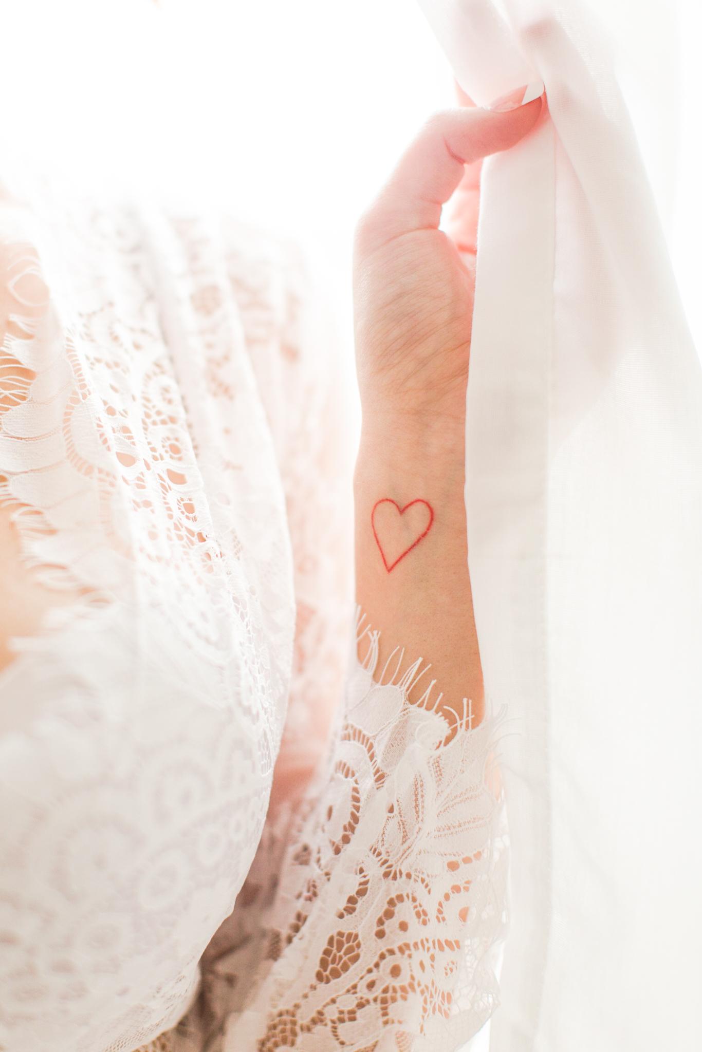 Bridal Boudoir - Shaina Lee Photography WEB-367.jpg