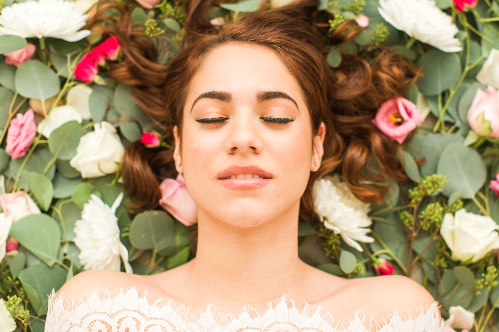 Bridal Boudoir - Shaina Lee Photography WEB-474.jpg