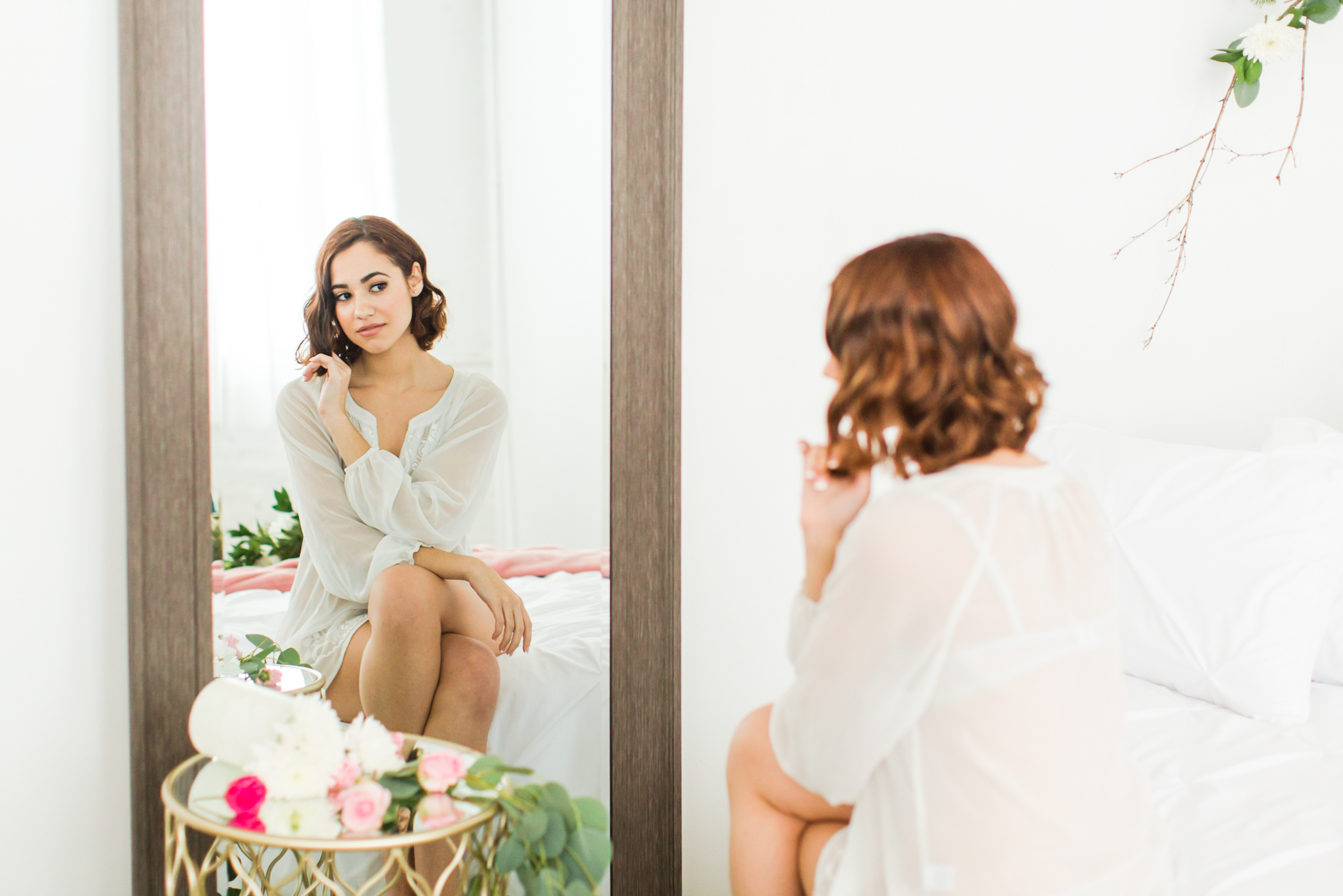 Bridal Boudoir - Shaina Lee Photography WEB-190.jpg